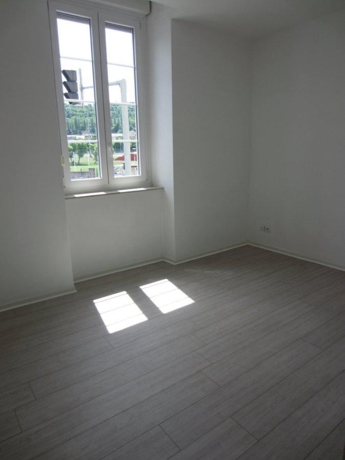 acheter appartement 2 pièces 48 m² serémange-erzange photo 3