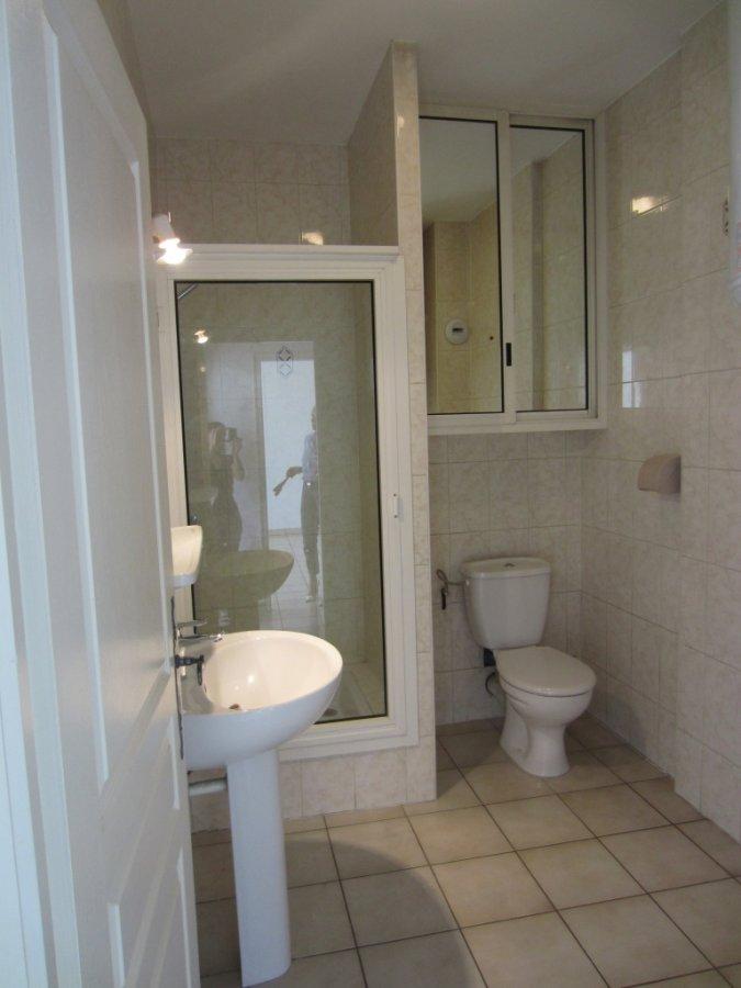 acheter appartement 2 pièces 48 m² serémange-erzange photo 4