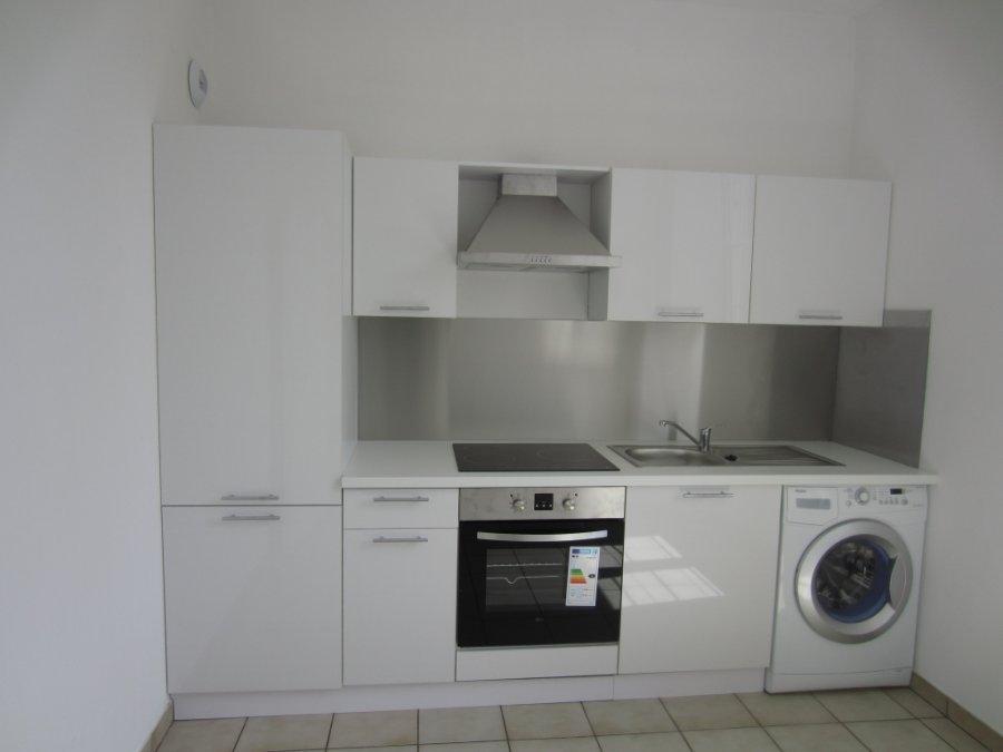 acheter appartement 2 pièces 48 m² serémange-erzange photo 1