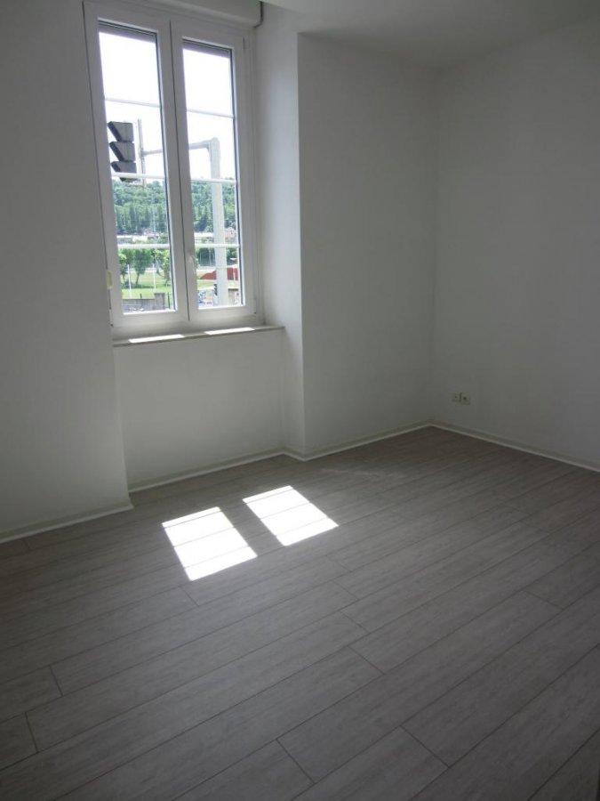 Appartement à vendre F2 à Serémange-erzange