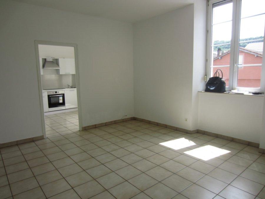 acheter appartement 2 pièces 48 m² serémange-erzange photo 2