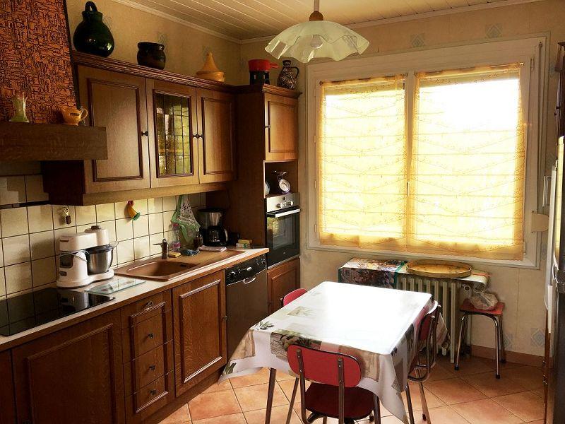 acheter maison 6 pièces 148.73 m² verdun photo 2