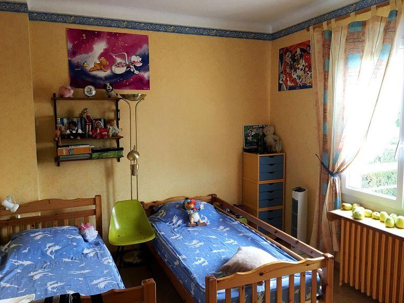 acheter maison 6 pièces 148.73 m² verdun photo 4