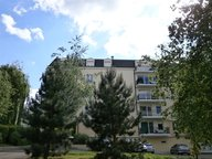 Appartement à louer F3 à Metz - Réf. 6175233