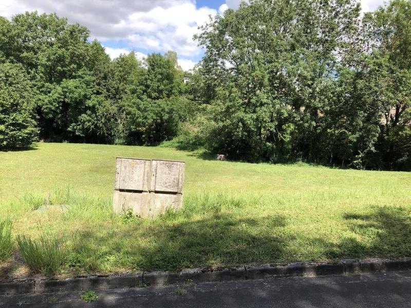 acheter terrain constructible 0 pièce 0 m² briey photo 2