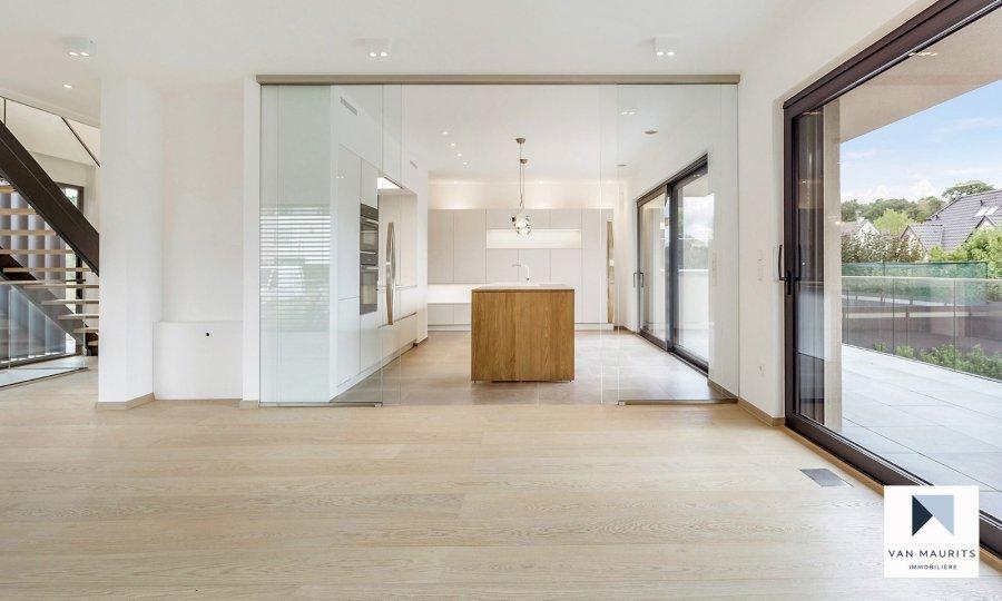Maison à vendre 5 chambres à Berchem