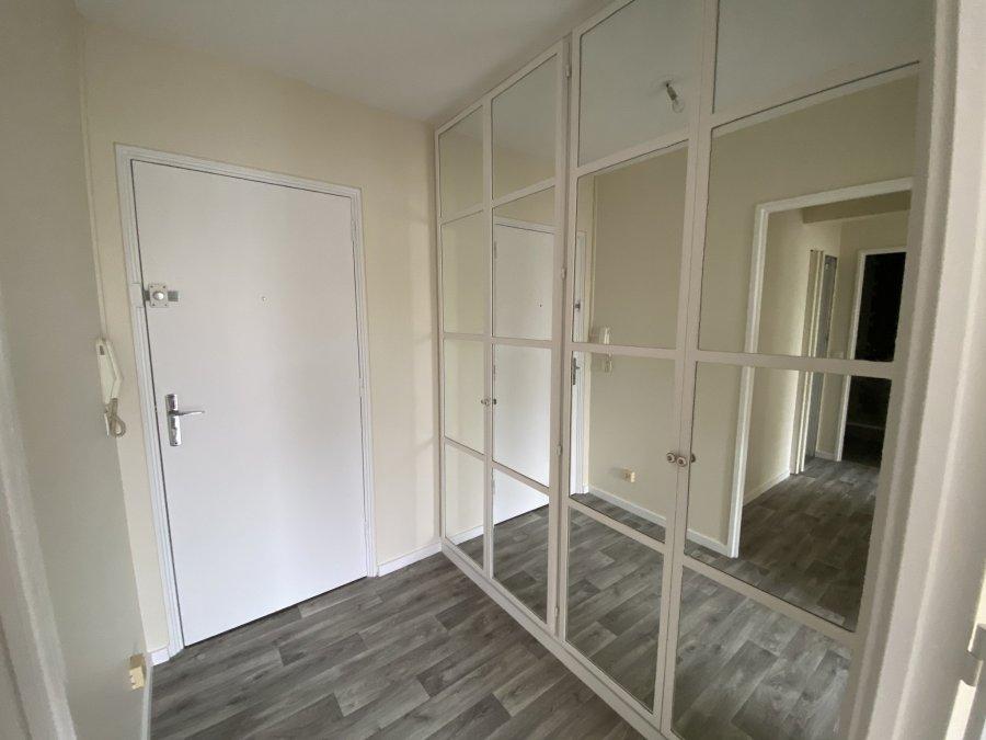 louer appartement 2 pièces 46 m² metz photo 4