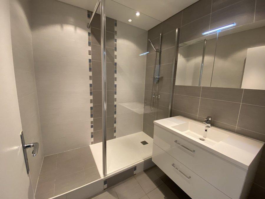 louer appartement 2 pièces 46 m² metz photo 3