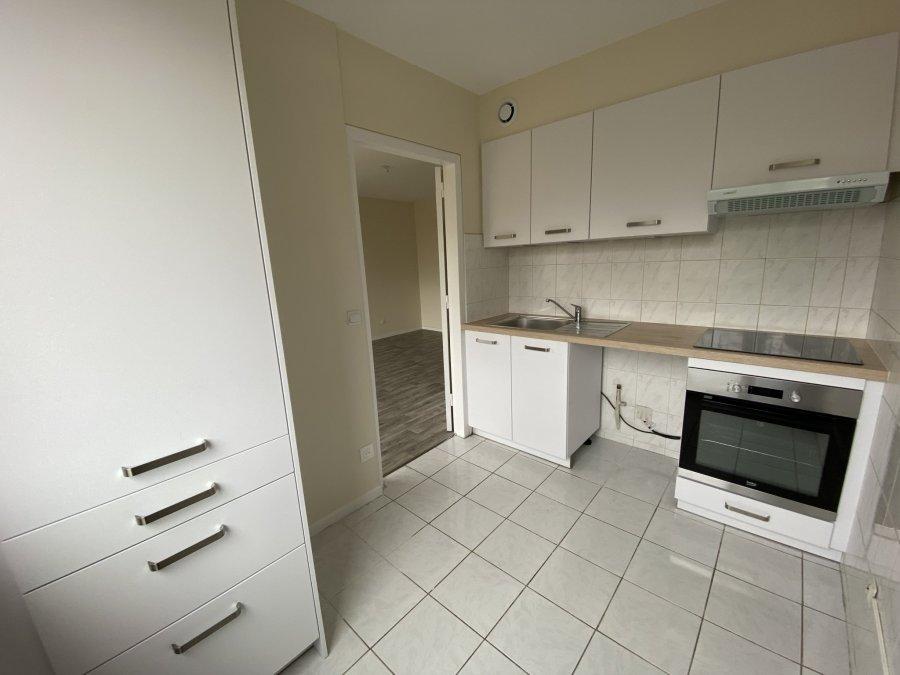 louer appartement 2 pièces 46 m² metz photo 1