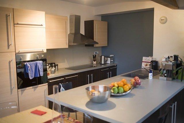 acheter appartement 4 pièces 74.8 m² apach photo 2