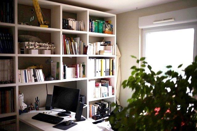 acheter appartement 4 pièces 74.8 m² apach photo 3