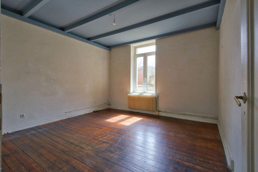 acheter appartement 3 pièces 69.85 m² montigny-lès-metz photo 4