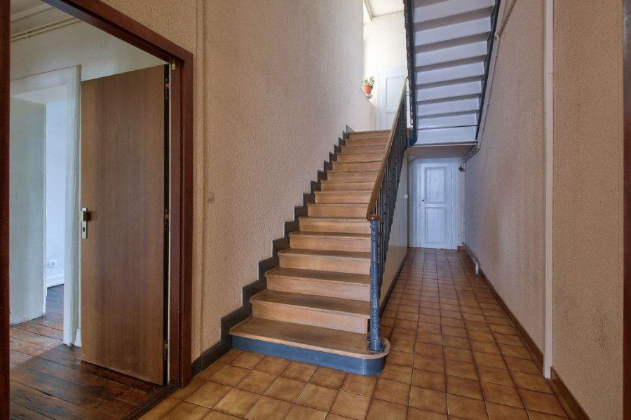 acheter appartement 3 pièces 69.85 m² montigny-lès-metz photo 6