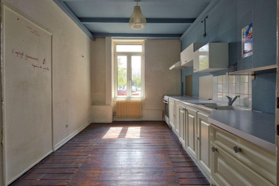 acheter appartement 3 pièces 69.85 m² montigny-lès-metz photo 3