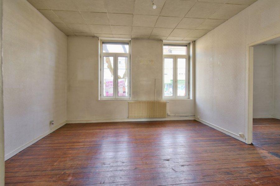 acheter appartement 3 pièces 69.85 m² montigny-lès-metz photo 2