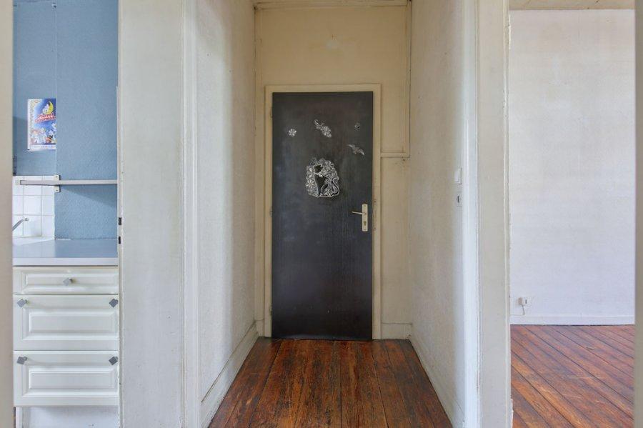 acheter appartement 3 pièces 69.85 m² montigny-lès-metz photo 7