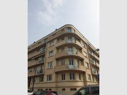Appartement à vendre F4 à Metz - Réf. 6273537