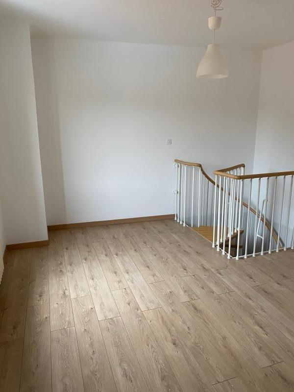 Maison à louer F4 à Ars-sur-moselle