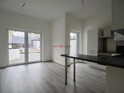 Studio for rent in Esch-sur-Alzette - Ref. 6744577