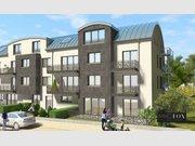 Appartement à vendre 3 Chambres à Rodange - Réf. 6687489