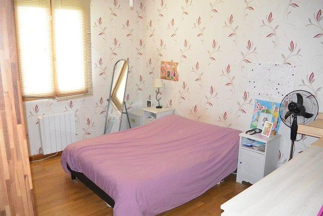 acheter maison 5 pièces 90 m² rosières-aux-salines photo 4