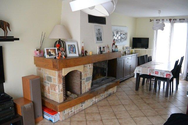acheter maison 5 pièces 90 m² rosières-aux-salines photo 3