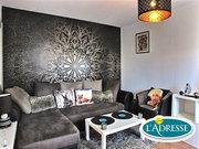 Appartement à vendre F2 à Hésingue - Réf. 6384385