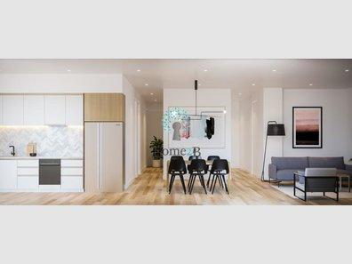 Appartement à vendre 2 Chambres à Mertert - Réf. 6056705