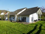 Detached house for sale 5 rooms in Irsch - Ref. 6322945