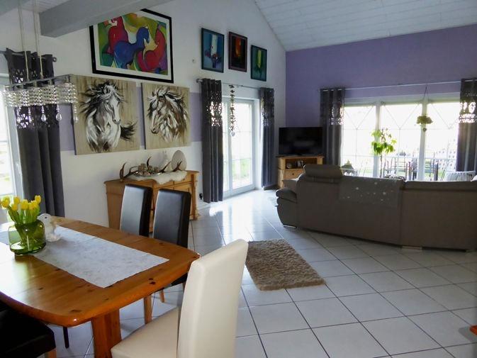 acheter maison individuelle 5 pièces 220 m² irsch photo 3