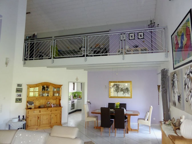 acheter maison individuelle 5 pièces 220 m² irsch photo 5