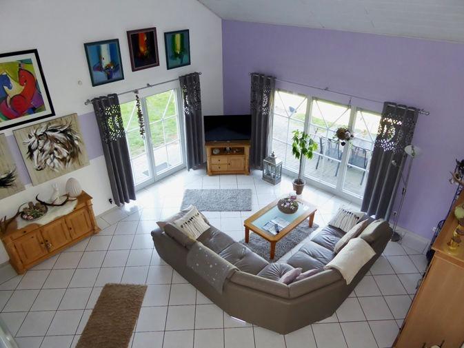 acheter maison individuelle 5 pièces 220 m² irsch photo 6