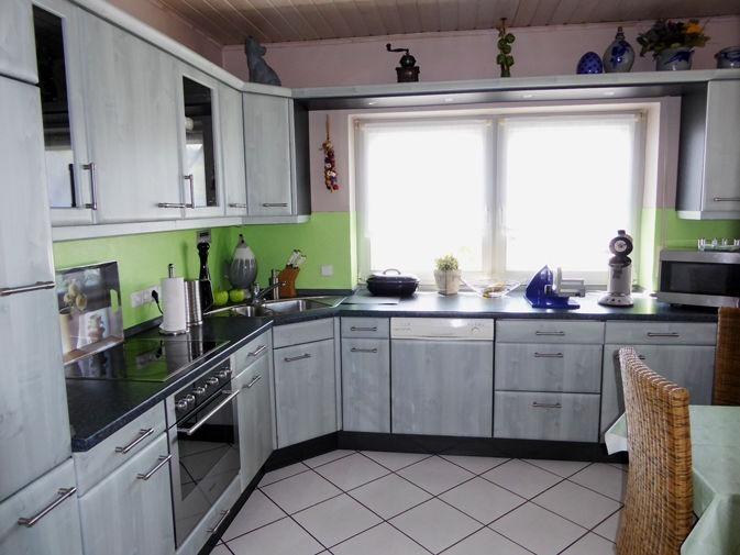 acheter maison individuelle 5 pièces 220 m² irsch photo 7