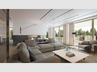 Apartment for sale 2 bedrooms in Luxembourg-Belair - Ref. 6978305