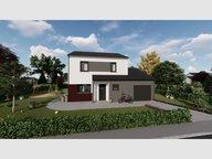 Maison à vendre F4 à Vittel - Réf. 7179009