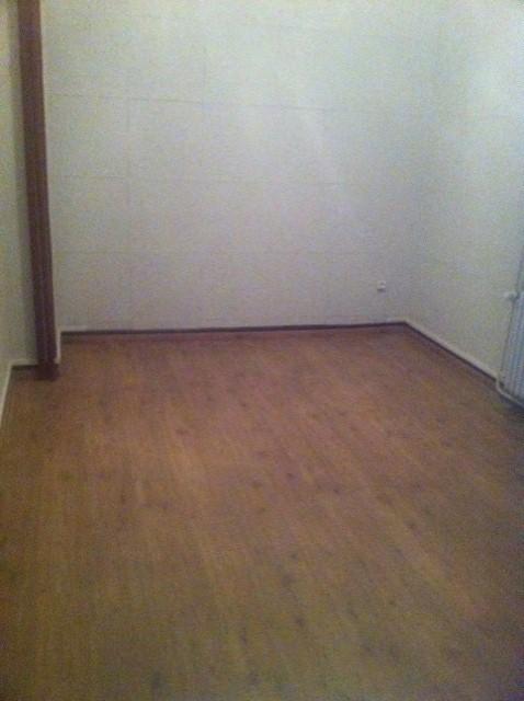 louer bureau 0 chambre 35 m² dudelange photo 1