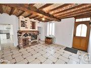Maison à louer F5 à Cerfontaine - Réf. 6474497