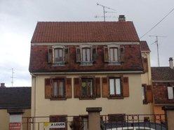 Maison à vendre F9 à Colmar - Réf. 4508417