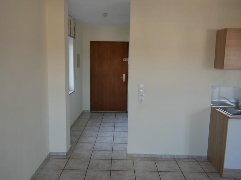 acheter appartement 1 pièce 41 m² wesseling photo 2