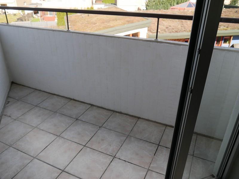 acheter appartement 1 pièce 41 m² wesseling photo 4