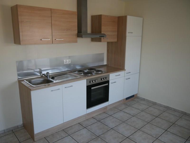 acheter appartement 1 pièce 41 m² wesseling photo 7