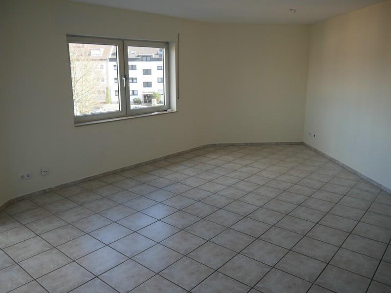 acheter appartement 1 pièce 41 m² wesseling photo 3