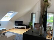 Apartment for rent 4 rooms in Schweich - Ref. 7260929