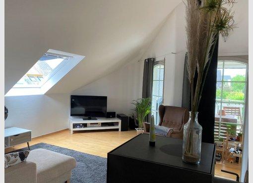 Wohnung zur Miete 4 Zimmer in Schweich (DE) - Ref. 7260929