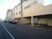 Garage - Parking à vendre à Les Sables-d'Olonne - Réf. 6023937