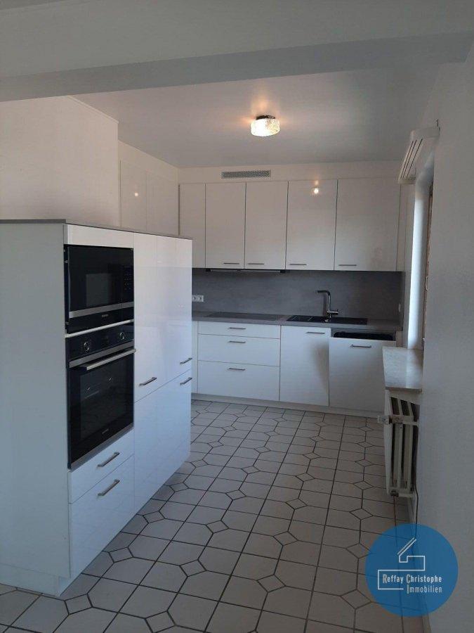 Maison à louer 3 chambres à Sandweiler