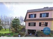 House for rent 3 bedrooms in Sandweiler - Ref. 6683393