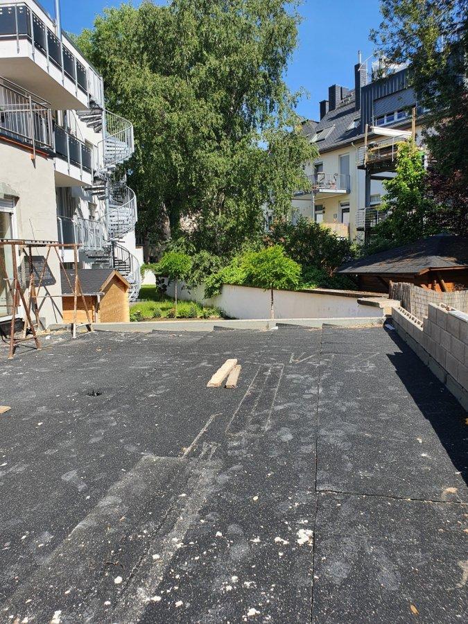 haus kaufen 2 zimmer 110 m² trier foto 4