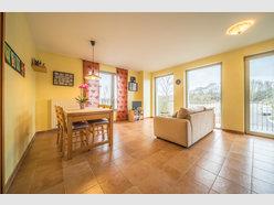 Wohnung zum Kauf 2 Zimmer in Fentange - Ref. 6163457