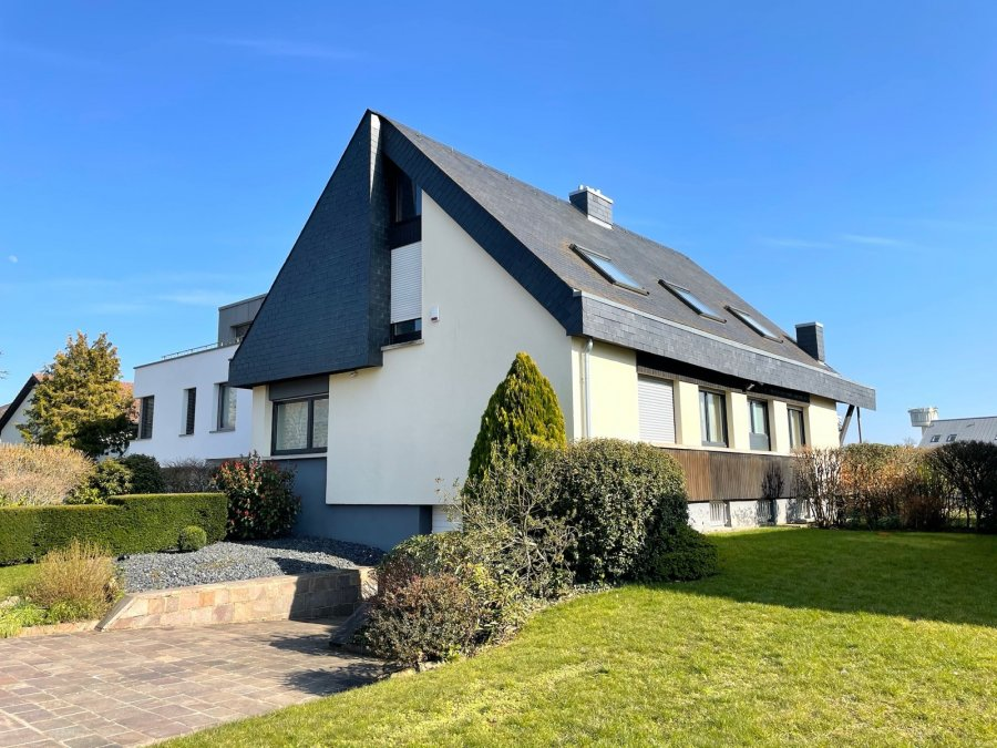 Maison à vendre Contern